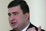 Марков попросил Пшонку освободить его из-под стражи