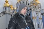 """Активист Майдана о нападении """"Беркута"""": """"Залитые кровью люди поднимались и бежали"""""""