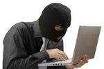 В Крыму поймали российских хакеров, которые грабили украинские банки