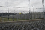 В Швеции закрывают тюрьмы из-за нехватки преступников