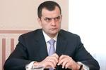 Захарченко не собирается подавать в отставку из-за беспорядков