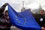 Арбузов дал команду планировать, как выполнять Соглашение с ЕС