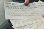 Билеты из Харькова на праздники: в Севастополь - на проходящих поездах, а во Львов за три часа до 2014