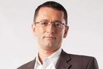 ЦИК снял с выборов единого кандидата от оппозиции на 94 округе