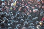 Главные новости недели: От Евромайдана до врадиевского дела