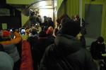 """За штурм на Банковой милиция задержала активиста """"Дорожного контроля"""""""