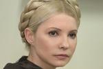 В следующий раз Тимошенко будут судить 27 декабря