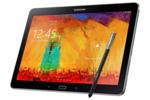 Открываем возможности: знакомство с планшетом Samsung GALAXY Note 10.1 (2014 edition)