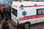 К гибели человека на Евромайдане могут быть причастны женщина и трое парней