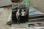 Великому кардиологу исполнилось 100 лет