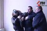 Власенко по-мужски отомстил обидчику