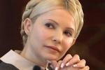 Тимошенко решила больше не голодать (обновлено)