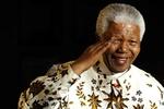Похороны Нельсона Манделы пройдут дважды