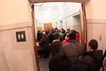 Санэпидстанция хочет обезопасить людей в КГГА от инфекций