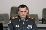 Захарченко дал показания по делу о разгоне Евромайдана