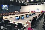 ОБСЕ готова прислать в Украину свою миссию