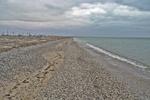 В Крыму строят мега-порт для китайцев