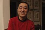 """У китайского режиссера хотят отсудить 164 млн долларов за """"лишних"""" детей"""