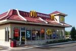 Клиенты McDonalds вместо гамбургеров получили мешок денег