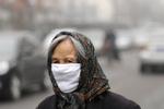 Попов сообщает о риске резкого ухудшения эпидемической ситуации