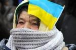 На Майдане собрались более 6 тысяч человек
