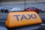 На митинг в Киев съедутся пять тысяч таксистов