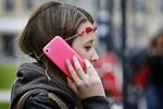 Слежка за мобильниками за рубежом была одобрена Рейганом в 1981 году, - АНБ