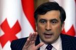 В Грузии открестились от заявлений Саакашвили про Евромайдан