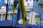 """Донецкие """"регионалы"""" создали штаб по стабилизации политической ситуации"""