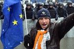 На следующей неделе Европарламент примет резолюцию по Украине
