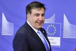 Евромайдан борется за свободу всех подневольных народов - Саакашвили