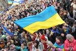 Киев завтра, в 17-й день Майдана: марш миллиона, гигантские пробки и протест таксистов