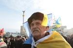 Завтра утром Евромайдан замолчит