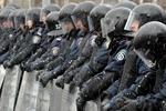 """Милиция устроила провокацию против избитого """"Беркутом"""" студента - Бутусов"""