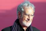 Скончался знаменитый французский режиссер