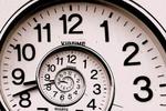 Восемь доказательств существования путешествий во времени