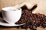 Чем грозит кофе здоровью мужчин