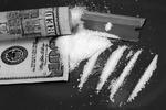 В Одессе будут судить наркокурьеров, которые везли из Венесуэлы 600 кг кокаина