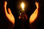 В Ивано-Франковске 3 тысячи человек молились за украинский народ