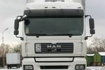 В Ровенской области грузовик сбил насмерть первоклассницу