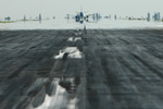Из-за снегопада в США отменили больше 2,5 тысяч авиарейсов