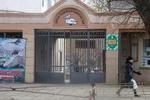 На реконструкцию одесского зоопарка выделили 28 миллионов гривен