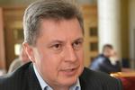 Сын Азарова возмущен тем, как российские СМИ освещают Евромайдан