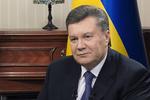 Янукович завтра соберет экс-президентов