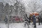 В конце недели в Украину придет потепление - синоптики