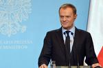 Премьер Польши надеется, что Россия не даст повода для бойкота Олимпиады