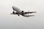 В Британии отменили сотни авиарейсов