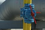 Строительство газовой трубы в обход Украины резко подорожало