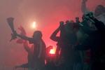 Чемпионат Украины более посещаем, чем российский