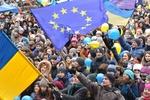 Протестующие в Украине требуют системных изменений -Washington Post